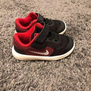 Toddler 6c Nike